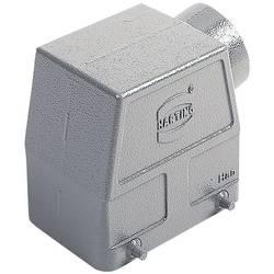 Pouzdro Harting Han® 32A-gs-21, 09 20 032 0520, 10 ks