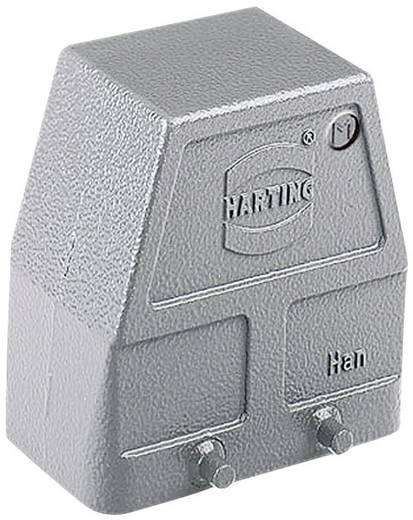 Tüllengehäuse Han®-10B-gs-M32 19 30 010 0527 Harting 1 St.