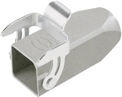 Kupplungsgehäuse Han® 3A-kg-Pg11 09 20 003 1750 Harting 1 St.