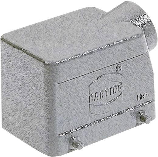 Tüllengehäuse Han® 32A-gs-Pg21 09 20 032 1520 Harting 1 St.