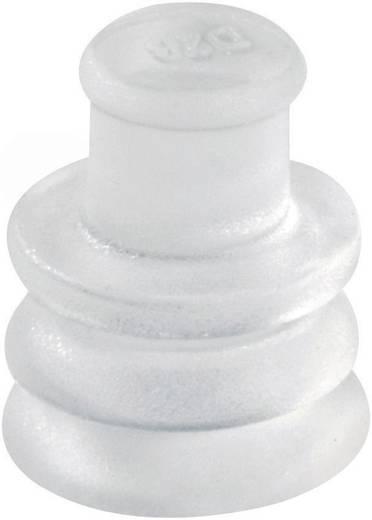 Blindstopfen für Rundkontakt DIN 72585 1,5 und 2,5 mm Pole: 1 828922-1 TE Connectivity 1 St.