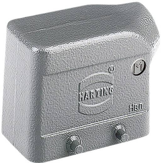 Tüllengehäuse Han® 10B-gs-M25 19 30 010 1521 Harting 1 St.