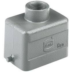 Pouzdro Harting Han® 6B-gg-13,5, 09 30 006 1440, 10 ks