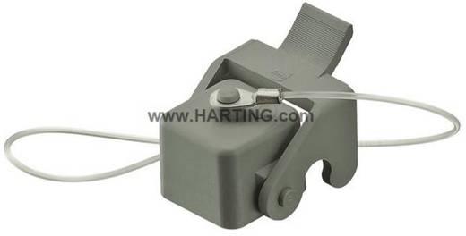 Abdeckkappe Han® 3A-AK Harting Inhalt: 1 St.