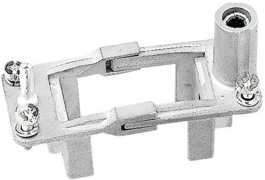 Industriesteckverbinder Serie Han® DD-Modul - Einsätze Han® Modular Harting Inhalt: 10 St.
