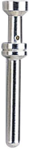 Crimpkontakte für HAN-Serien 1,5 - 6 mm² Han® C Harting Inhalt: 100 St.