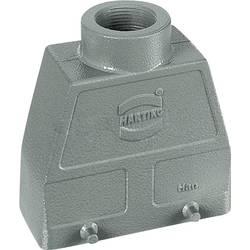 Pouzdro Harting Han® 16B-gg-21, 09 30 010 0422, 10 ks
