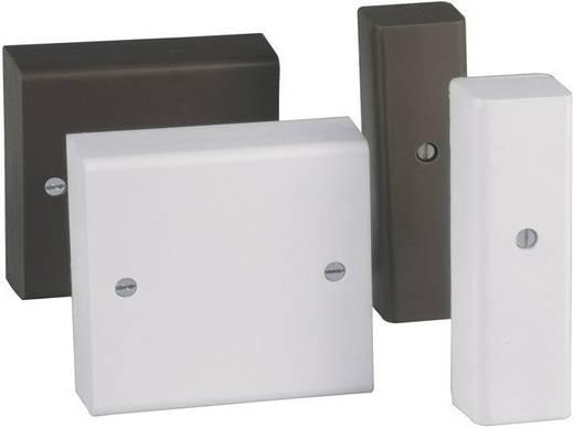 Alarmverteiler ABUS VT5101W