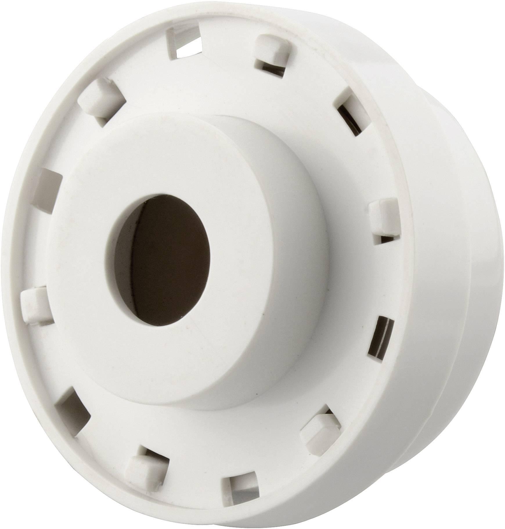 sirene alarme 12v filaire top sirne v impermables sonores dualarme et dualarme flash filaires. Black Bedroom Furniture Sets. Home Design Ideas