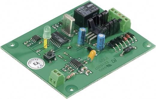 Renkforce LESER 6 Transponder Zugangssystem mit separater ...