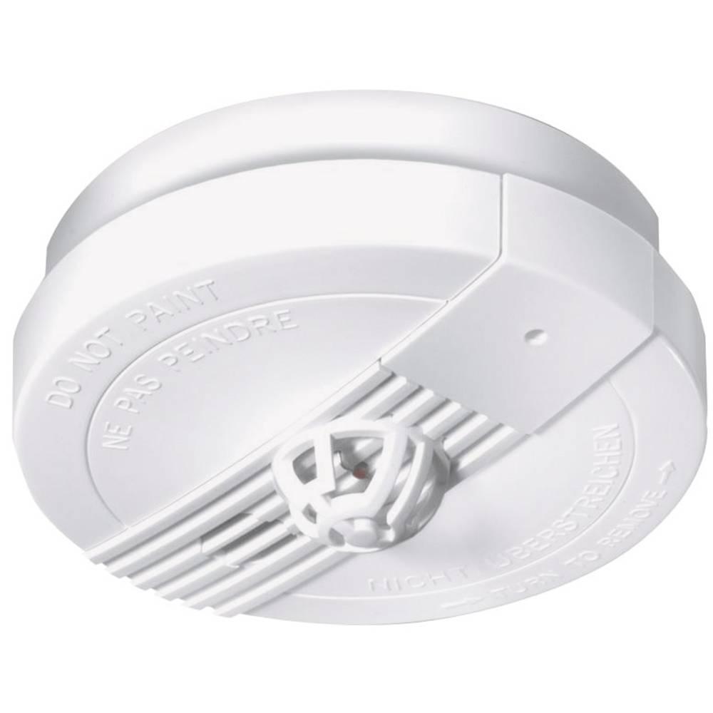 D tecteur de chaleur gev hitzemelder fmh 004184 1 pc s for Detecteur chaleur