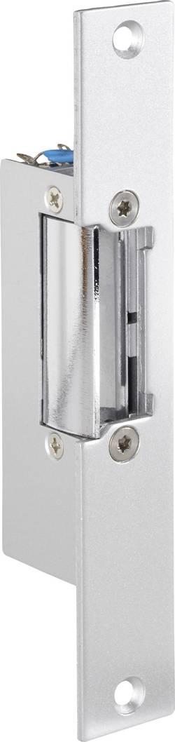 Elektromagnetický zámek dveří Conrad EL-973B