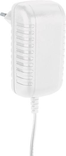 ABUS Passendes Steckernetzgerät 12 V/1,5 A