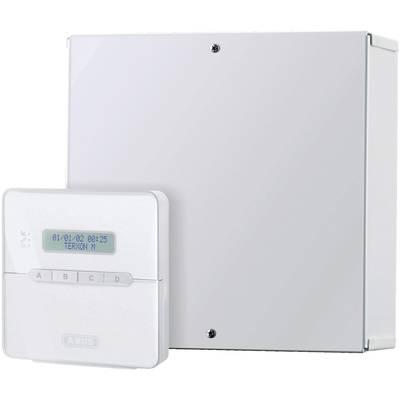 Alarmzentrale ABUS Alarmzentrale Terxon SX AZ4000 Alarmzonen 8x Drahtgebunden, 1x Sabotage Preisvergleich