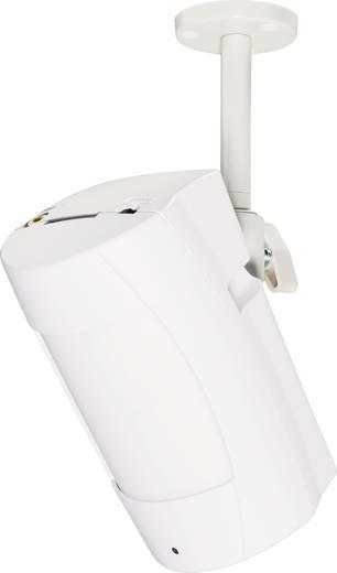 DVR-Überwachungskamera PIR SD