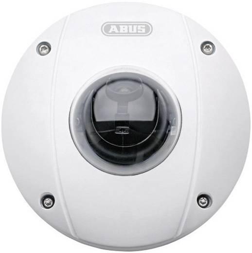 ABUS TVIP72000
