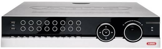 ABUS TVVR60021