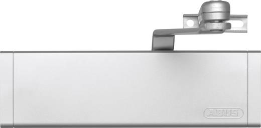 Türschließer Silber ABUS ABTS21093