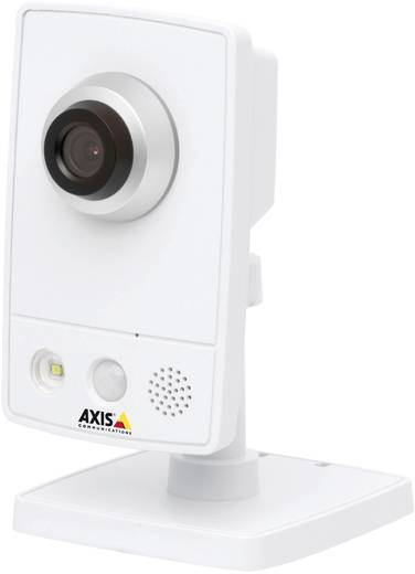 Axis M1054 Netzwerkkamera HDTV