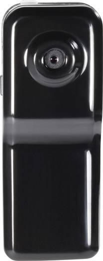 Mini-Überwachungskamera 32 GB 720 x 480 Pixel 752315