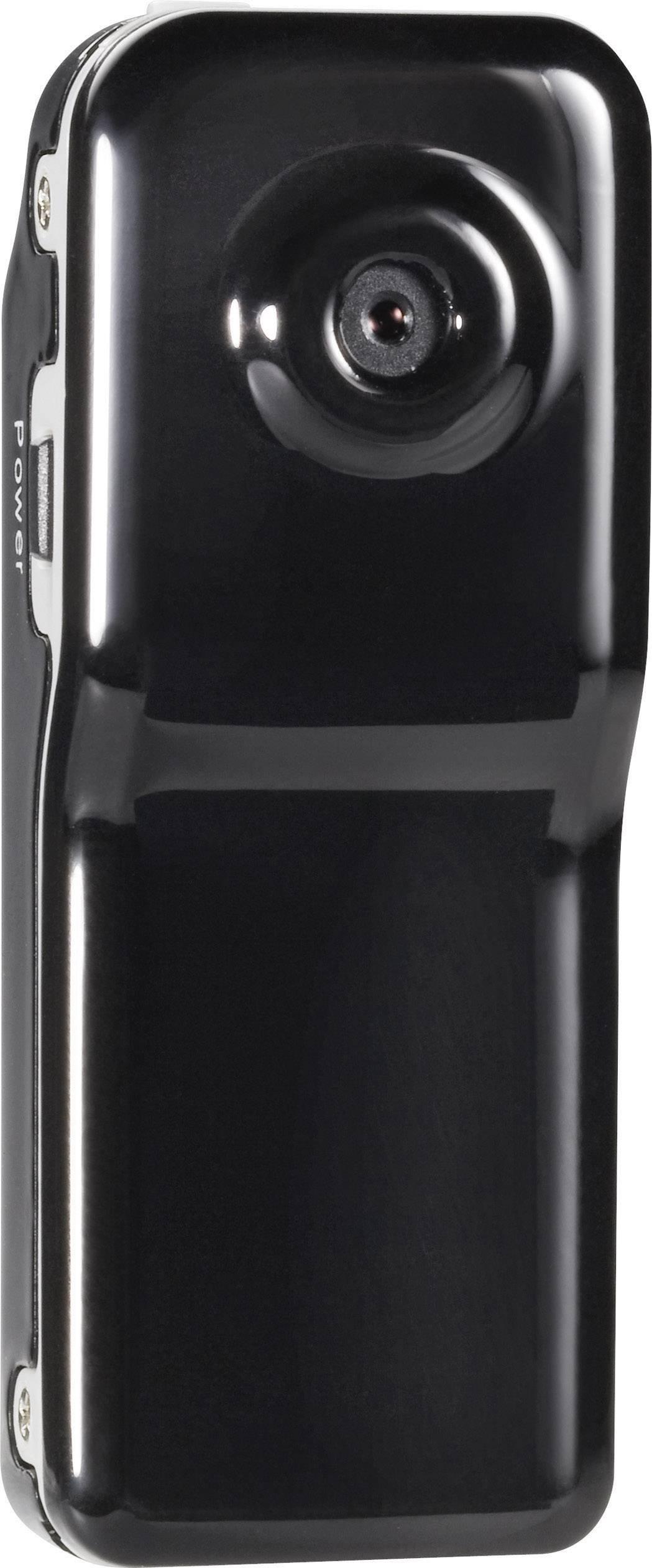 Mini Überwachungskamera 32 GB 720 X 480 Pixel 752315