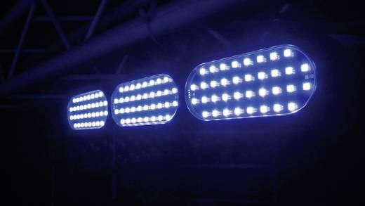 Mc Crypt DL-1006 LED-Bar