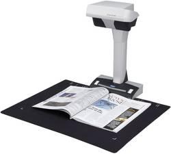 Skener dokumentů Fujitsu ScanSnap SV600