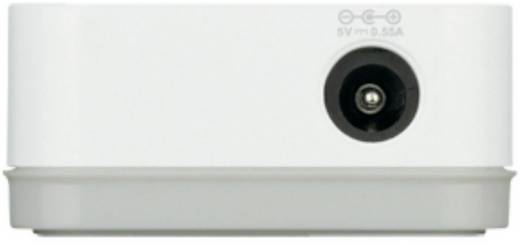 Netzwerk Switch RJ45 D-Link GO-SW-5E 5 Port 100 MBit/s