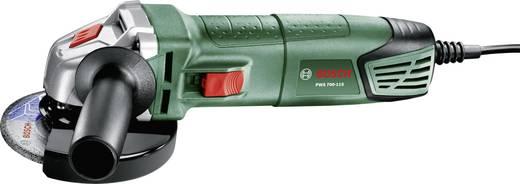 Winkelschleifer 115 mm 705 W Bosch PWS 700-115 06033A2004