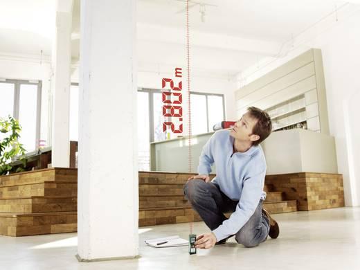 Bosch Home and Garden PLR 15 Laser-Entfernungsmesser Messbereich (max.) 15 m Kalibriert nach: ISO