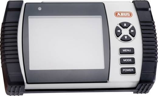 ABUS TVAC10100
