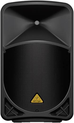 Aktiver PA Lautsprecher 38 cm 15 Zoll Behringer B115W 500 W 1 St.