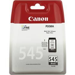 Náplň do tlačiarne Canon PG-545 8287B001, čierna