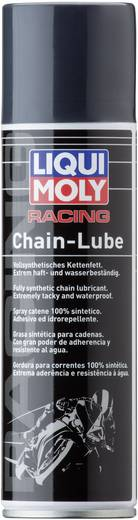 Liqui Moly Racing Chain Lube 1508 250 ml