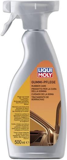 Liqui Moly Gummipflege 1538 500 ml