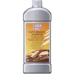 Šampón do auta Liqui Moly 1545, 1 l