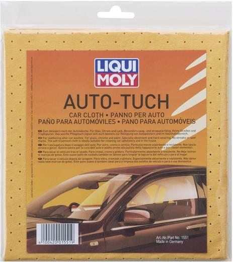 Autoleder Liqui Moly 1551 1 St.