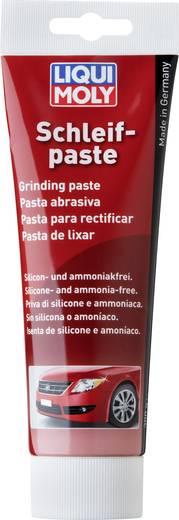 Schleifpaste Liqui Moly 1556 300 g