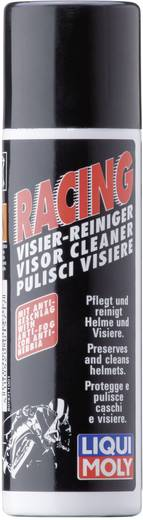 Visierreiniger Liqui Moly Racing 1571 100 ml