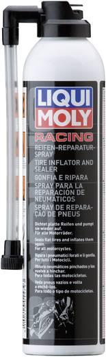 Reifenreparaturspray Liqui Moly Racing 1579 300 ml