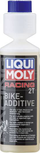 2T-Bike-Additiv Liqui Moly Racing 1582 250 ml