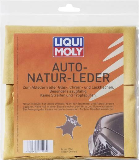 Autoleder Liqui Moly 1596 1 St.