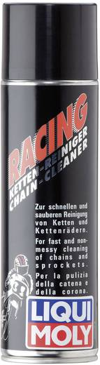 Liqui Moly Racing Kettenreiniger 1602 500 ml