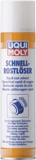 Schnell-Rostlöser Liqui Moly 1612 300 ml