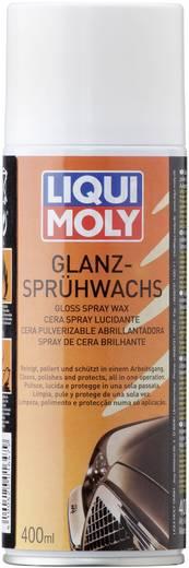 Sprühwachs Liqui Moly 1647 400 ml