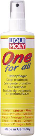 Tiefenpfleger Liqui Moly One For All 1650 250 ml