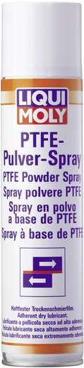 Liqui Moly PTFE Pulverspray 3076 400 ml