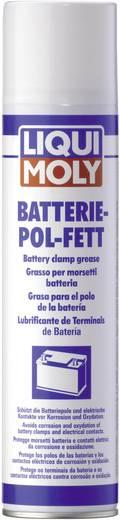 Batterie-Pol-Fett Liqui Moly 3141 300 ml