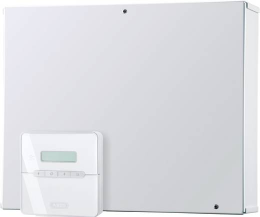 Alarmanlage ABUS Professional, ABUS Terxon AZ4200