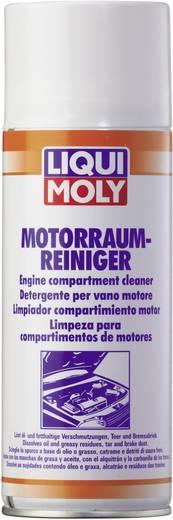 Motorraumreiniger Liqui Moly 3326 400 ml